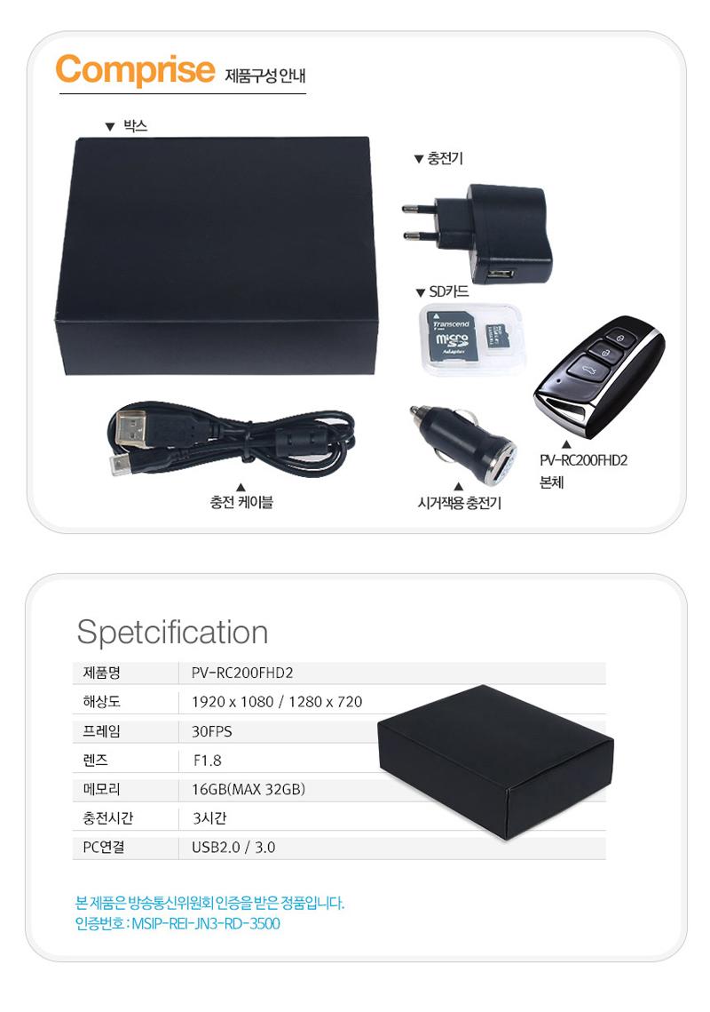 b4fcbde6a806648e.jpg